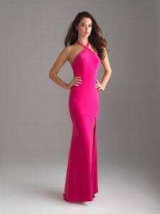 12_18-690F-Pink