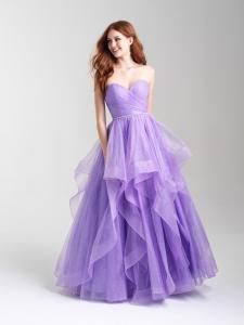 12_20-300F-Purple