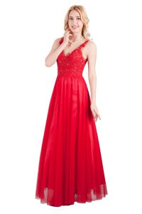 215351-red