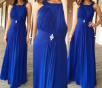 BA906L cobalt Sizes 8 to 20