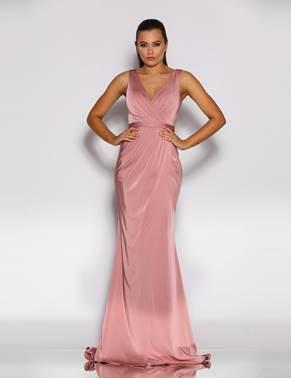 JX2039 pink