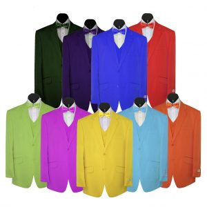 Choose your colour- great for formals. $180-$220