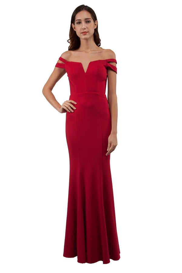 These gowns under $200