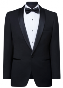 Dinner-Suit_Tuxedo_ZJK023 For sale