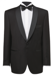 Dinner-Suit_Tuxedo_ZSU003-For sale