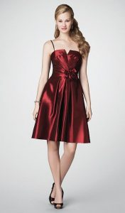 7190-Alfred-Angelo-Bridesmaid-Dress-S12