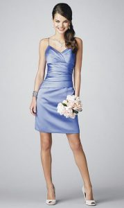 7199S-Alfred-Angelo-Bridesmaid-Dress-S12