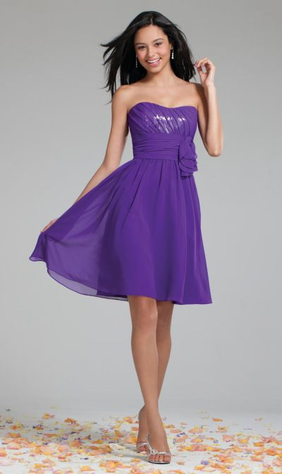 7242S-Alfred-Angelo-Bridesmaid-Dress-S13