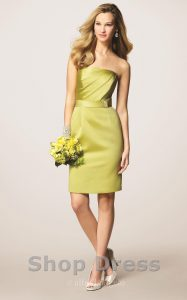Alfred_Angelo-7129_153527 green 8