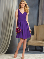 alfred-angelo-7363s-short-a-line-bridesmaid-dress-1