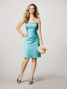 alfred-angelo-bridesmaids-7027s_f