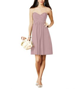 alfredangelo7289S_color-is_loves-first-blush_loves-first-blush_large