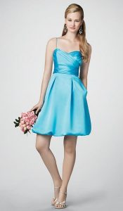 7202 size 6